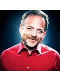 Marc Shaiman: Timeless To Me Digital Sheet Music | Piano & Vocal