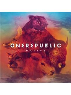 OneRepublic: Counting Stars Digital Sheet Music | Piano