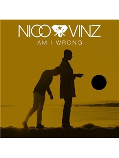 Nico & Vinz: Am I Wrong Digital Sheet Music | Piano