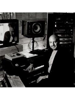 Mark Snow: Theme From The X-Files Digitale Noten   Leichte Tabulatur für Gitarre