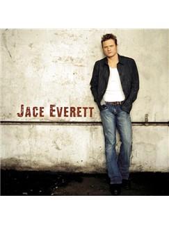 Jace Everett: Bad Things Digital Sheet Music | Easy Guitar Tab