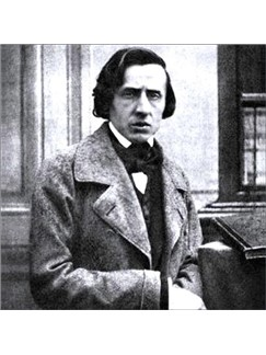 Frederic Chopin: Funeral March Digital Sheet Music | Easy Guitar Tab