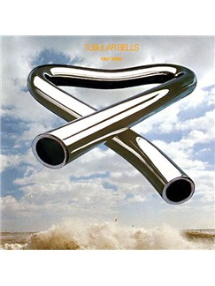 Mike Oldfield: Tubular Bells Digital Sheet Music | Easy Guitar Tab