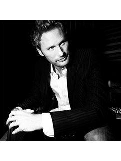 Brian Tyler: Rise Together Digital Sheet Music | Piano