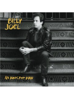 Billy Joel: Careless Talk Digital Sheet Music | Piano, Vocal & Guitar (Right-Hand Melody)