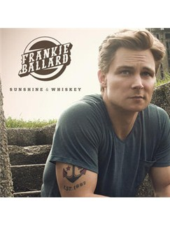 Frankie Ballard: Young & Crazy Digital Sheet Music | Piano, Vocal & Guitar (Right-Hand Melody)