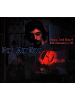 Pat Martino: Both Sides Now Digital Sheet Music | Guitar Tab