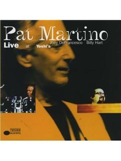 Pat Martino: Sunny Digital Sheet Music | Guitar Tab