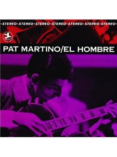 Pat Martino: Just Friends Digital Sheet Music | Guitar Tab