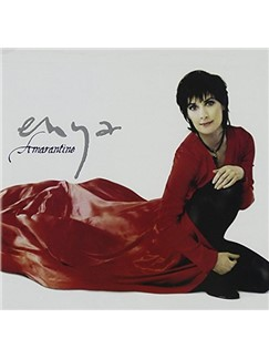Enya: Water Shows The Hidden Heart Digital Sheet Music | Piano, Vocal & Guitar (Right-Hand Melody)