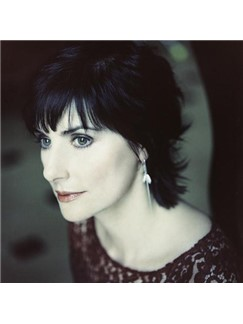 Enya: Semiregusa (Wild Violet) Digital Sheet Music | Piano, Vocal & Guitar (Right-Hand Melody)