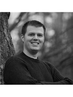 Dan Forrest: Alway Something Sings Digital Sheet Music | SATB