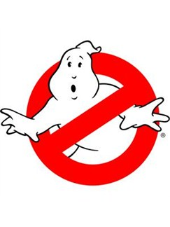 Ray Parker Jr.: Ghostbusters Digital Sheet Music | Easy Piano