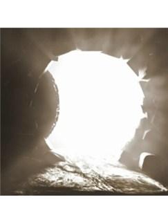 Patricia Mock: Roll That Stone Away! (arr. Richard Nichols) Digital Sheet Music | SATB