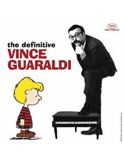 Vince Guaraldi: Skating Digital Sheet Music | Piano, Vocal & Guitar (Right-Hand Melody)