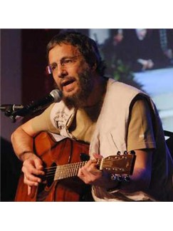 Yusuf/Cat Stevens: If You Want To Sing Out, Sing Out Digital Sheet Music | Ukulele