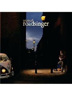 Yusuf/Cat Stevens: Roadsinger Digital Sheet Music | Ukulele