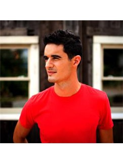 Kristian Stanfill: Even So Come (Come Lord Jesus) Digital Sheet Music | Piano, Vocal & Guitar (Right-Hand Melody)