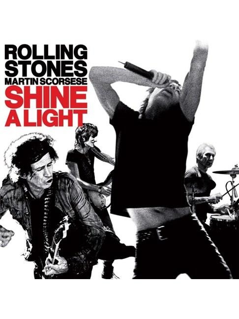The Rolling Stones Faraway Eyes Lyrics Chords Digital Sheet