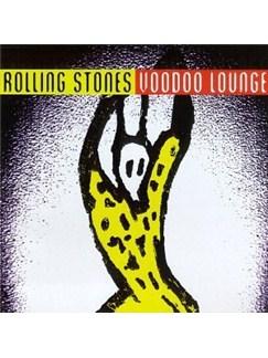 The Rolling Stones: You Got Me Rocking Digital Sheet Music | Lyrics & Chords (with Chord Boxes)