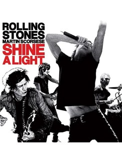 The Rolling Stones: Undercover (Of The Night) Digital Sheet Music   Lyrics & Chords (with Chord Boxes)