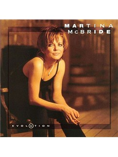 Martina McBride: Happy Girl Digital Sheet Music | Piano, Vocal & Guitar (Right-Hand Melody)