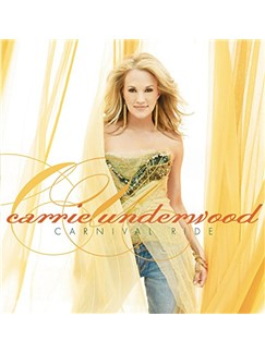 Carrie Underwood: Flat On The Floor Digital Sheet Music | Piano, Vocal & Guitar (Right-Hand Melody)