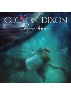 Colton Dixon: Through All Of It Digital Sheet Music | Piano, Vocal & Guitar (Right-Hand Melody)