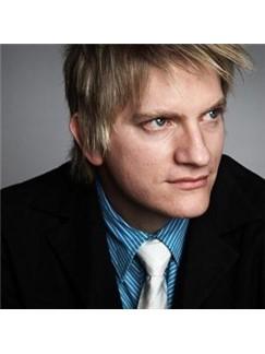 Bernard Krüger: Morokeni (Welcome Song) Digital Sheet Music | SATB