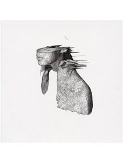 Coldplay: Amsterdam Digital Sheet Music | Keyboard Transcription