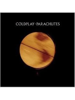 Coldplay: For You Digital Sheet Music   Keyboard Transcription