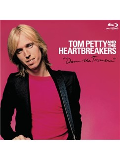Tom Petty: Refugee Digital Sheet Music | Keyboard Transcription