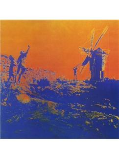 Pink Floyd: Cymbaline Digital Sheet Music | Lyrics & Chords (with Chord Boxes)