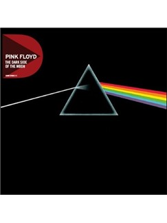 Pink Floyd: The Great Gig In The Sky Digitale Noten | Text & Akkorde (mit Griffbildern)
