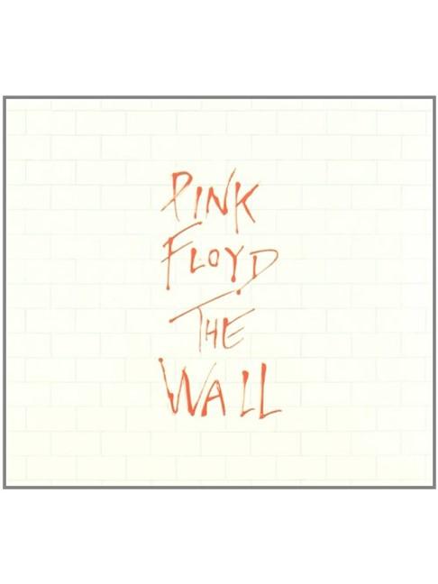 Pink Floyd Mother Lyrics Chords Digital Sheet Music Sheet