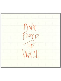 Pink Floyd: Another Brick In The Wall, Part 2 Digital Sheet Music | Lyrics & Chords (with Chord Boxes)