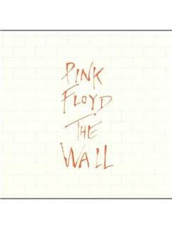 Pink Floyd: Run Like Hell Digitale Noten | Text & Akkorde (mit Griffbildern)