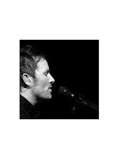 Chris Tomlin: At The Cross (Love Ran Red) (arr. Ed Hogan) Digital Sheet Music | SATB