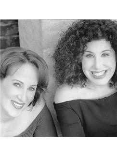 Goldrich & Heisler: Fork Knife Spoon Digital Sheet Music | Piano & Vocal
