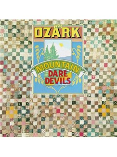 Ozakee Mountain Daredevils: If You Wanna Get To Heaven Digital Sheet Music | Piano, Vocal & Guitar (Right-Hand Melody)