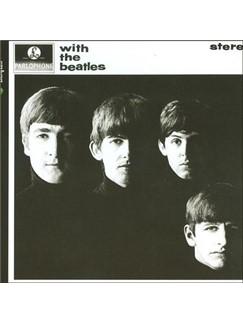The Beatles: All I've Got To Do Digital Sheet Music | Easy Guitar