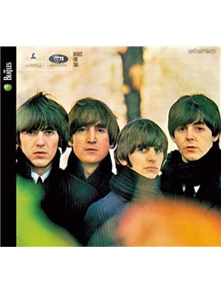 The Beatles: I'll Follow The Sun Digital Sheet Music | Easy Guitar