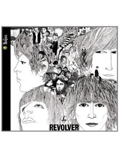 The Beatles: I'm Only Sleeping Digital Sheet Music   Easy Guitar
