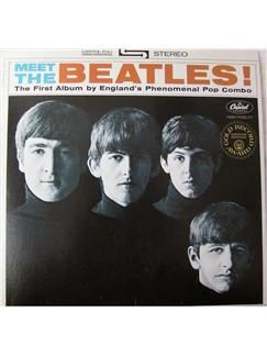The Beatles: This Boy (Ringo's Theme) Digital Sheet Music | Easy Guitar