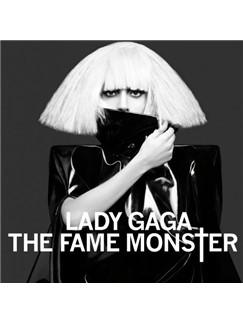 Lady Gaga: Bad Romance Digital Sheet Music | Piano Duet