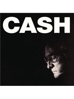 Johnny Cash: Hurt (Quiet) Digital Sheet Music | Guitar Lead Sheet