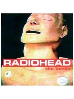 Radiohead: High And Dry Digital Sheet Music | Guitar Lead Sheet