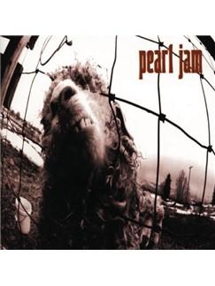 Pearl Jam: Daughter Digital Sheet Music | Guitar Lead Sheet