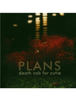 Death Cab For Cutie: I Will Follow You Into The Dark Digital Sheet Music | Guitar Lead Sheet