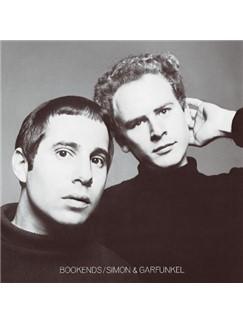 Simon & Garfunkel: Mrs. Robinson Digital Sheet Music | Guitar Lead Sheet